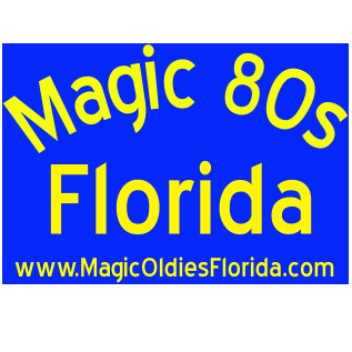 Global Awesome Magic 80s Radio