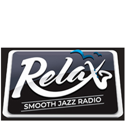 Smooth Jazz Relax HD