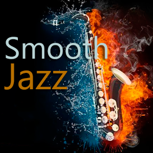Contemporary Smooth Jazz