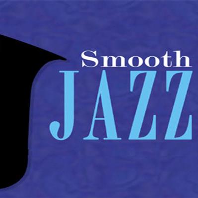 Colorado Smooth Jazz KHIH-DB