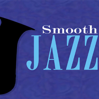 KHIH-DB  Colorado Smooth Jazz