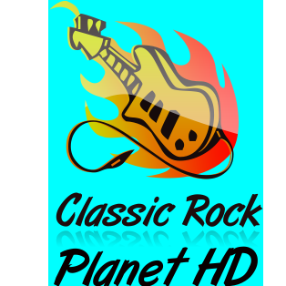 Classic Rock Planet HD