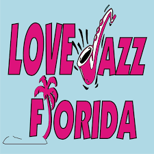 Love Jazz Florida HD
