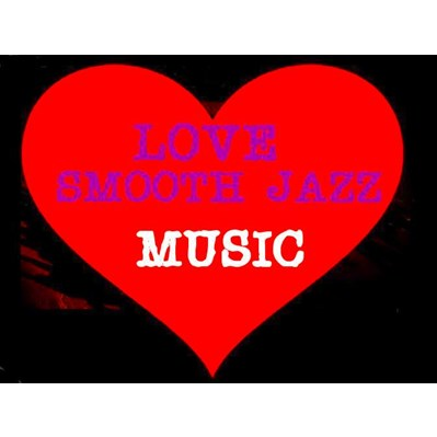 LoveSmoothJazz.com