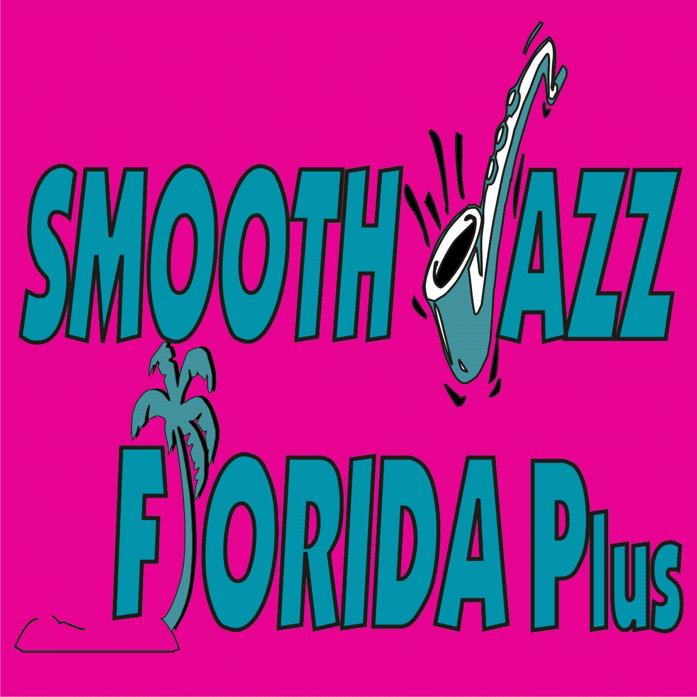 Smooth Jazz Florida Plus HD