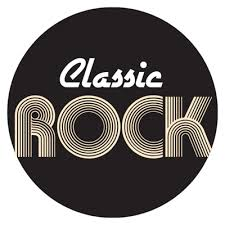 Classic Rock Global