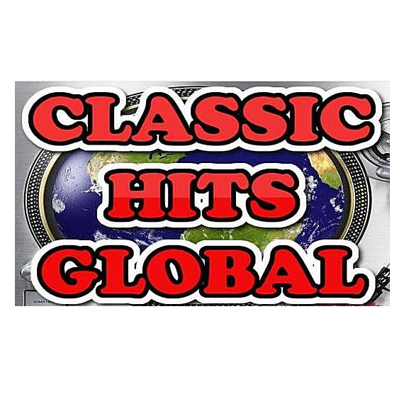 Classic Hits Global Radio