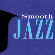 A1 Contemporary Smooth Jazz