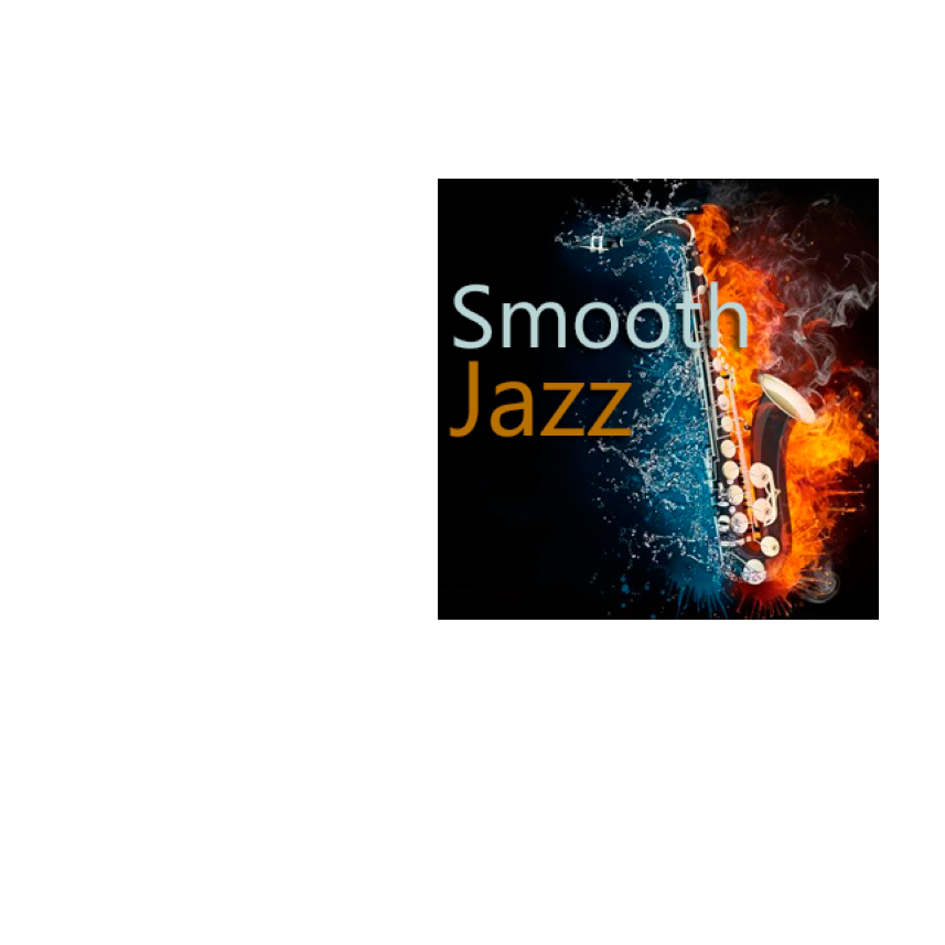 SmoothJazz4Ever