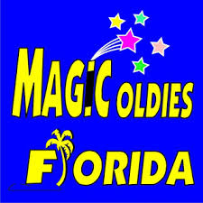 Magic Oldies Florida 64K
