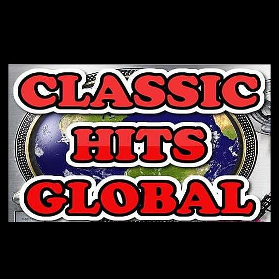 Classic Hits Florida HD