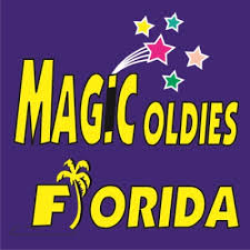 Magic Oldies South Florida