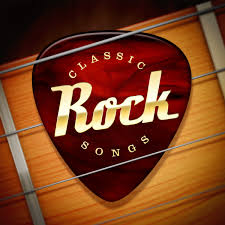 Classic Rock HD Plus