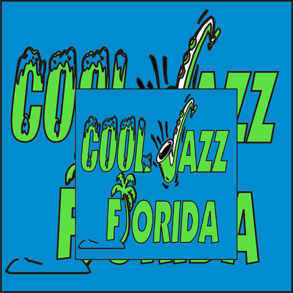Cool Jazz Florida HD