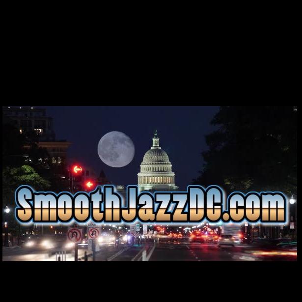 Smooth Jazz DC