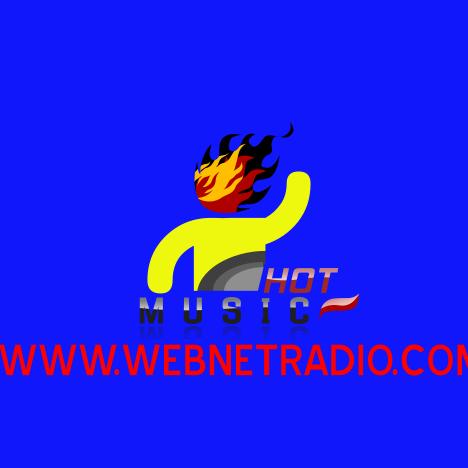Global 80s Radio