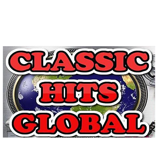 Classic Hits Global