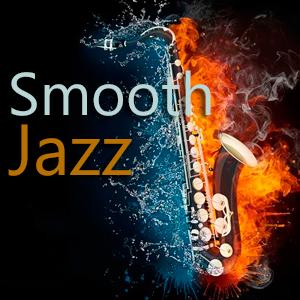 Smooth Jazz California