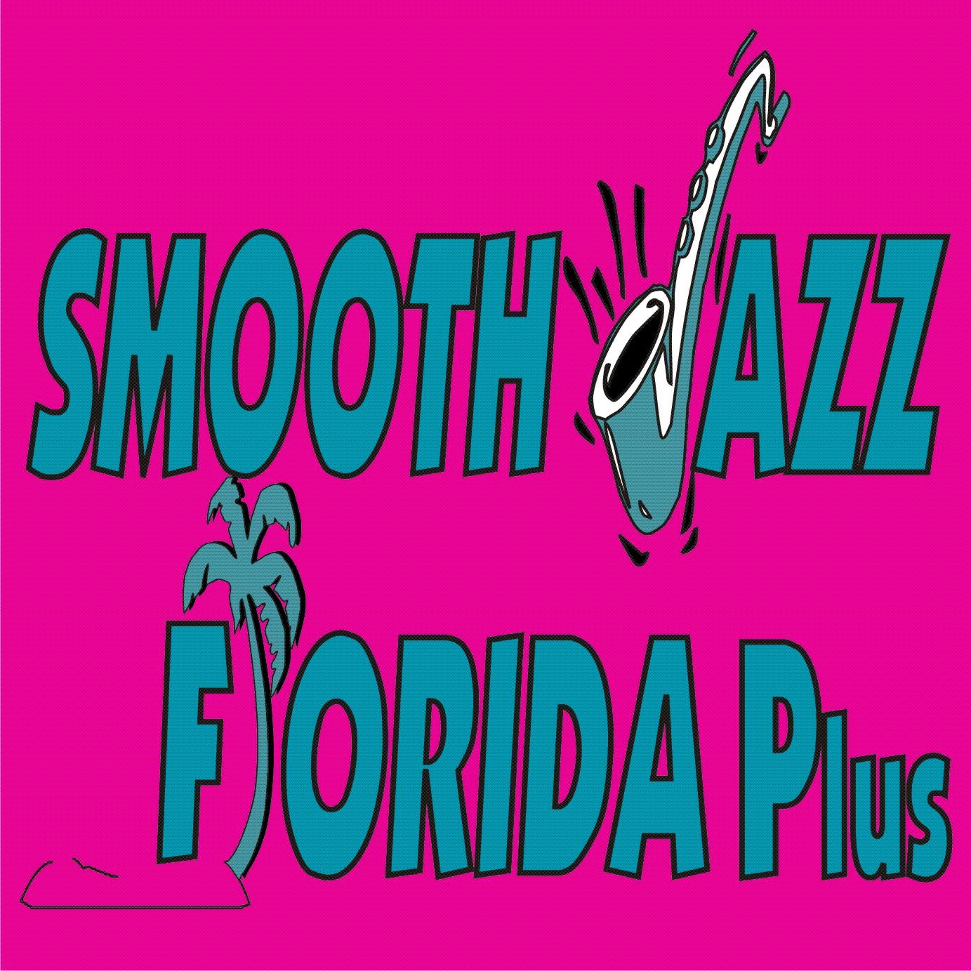 Smooth Jazz Florida Plus (+)