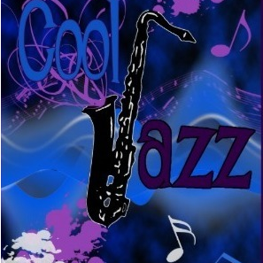 Cool Jazz Global