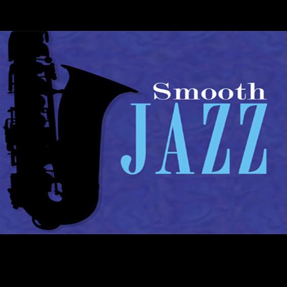 Smooth Jazz Lounge HD