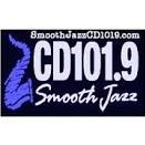 Smooth Jazz CD101.9 New York Christmas
