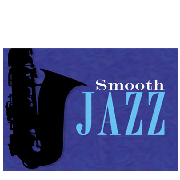 Smooth Jazz Wave Sarasota