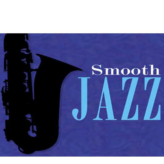 Smooth Jazz Wave Sarasota HD