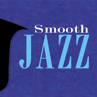 Smooth Jazz New York City