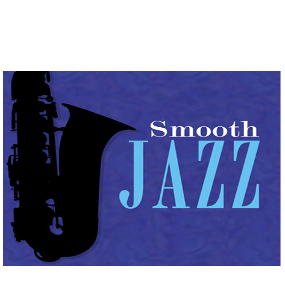 Tune Wave Smooth Jazz