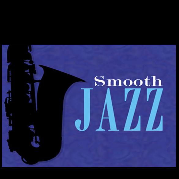 Tune Wave Smooth Jazz