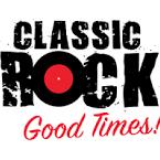 Classic Rock Florida Studio B