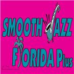 Florida Smooth Jazz