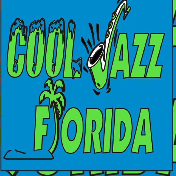 Cool Jazz FLA