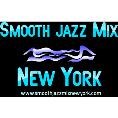 Smooth Jazz Mix NYC
