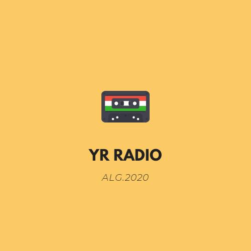 YR radio