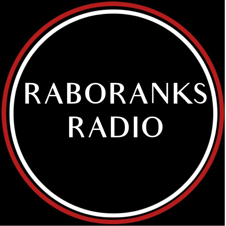 RABORANKS RADIO