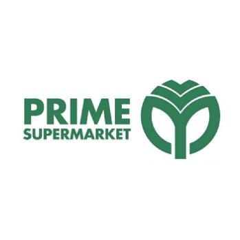 Prime HQ