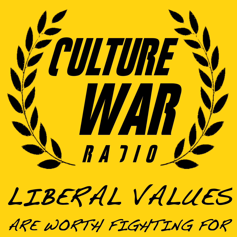 Culture War Radio