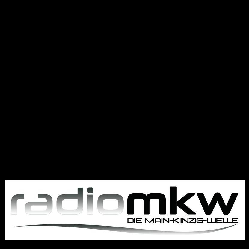 Radio MKW RockSid3