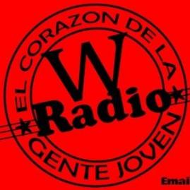 Estacion W Radio Perez Zeledon