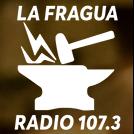 La Fragua Radio 107.3
