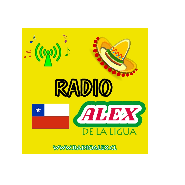 Radio Alex de La Ligua