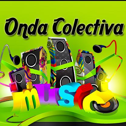 Onda Colectiva Canaria Radio