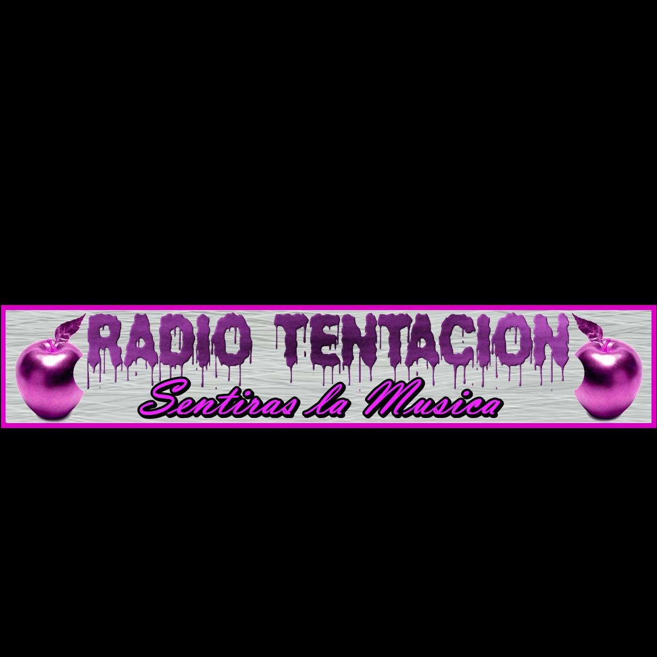 Radio Tu Tentación