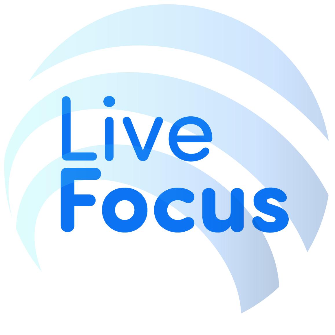 LiveFocus