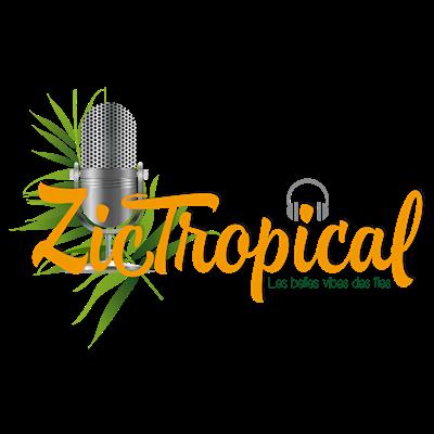 Ziktropical