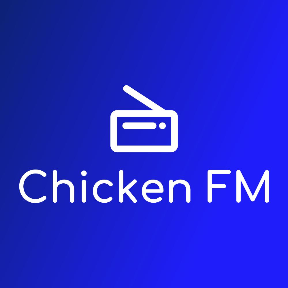 ChickenFM
