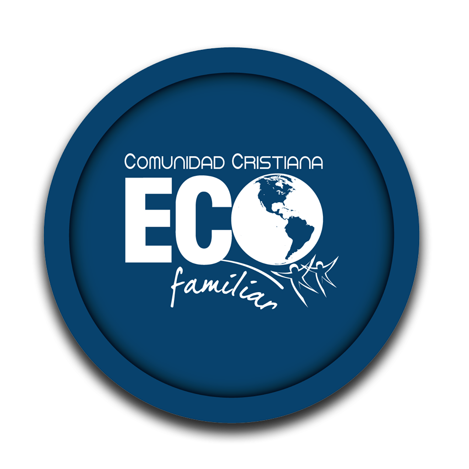 EcoFamiliar Radio