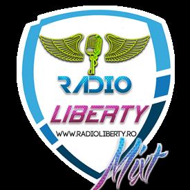 Radio Liberty MIXT Romania - Manele - Dance - www.RadioLiberty.Ro